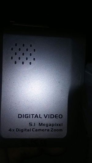 Digital video for Sale in Cleveland, OH