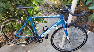 2017 Diamondback Century Sport Road Bike for Sale in San Diego, CA