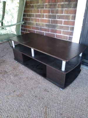 Coffee table for Sale in Portsmouth, VA
