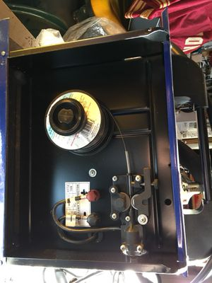 Welder for Sale in Worcester, MA