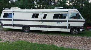 1978 Apollo Motorhome 33 ft for Sale in US