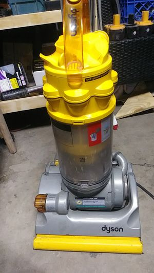 Dyson vacuum for Sale in Glendale, AZ
