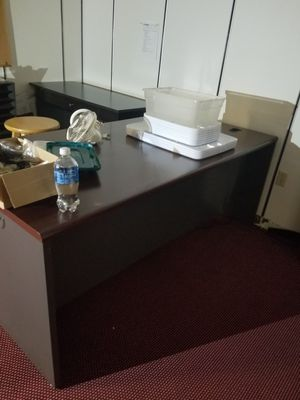 Desk for Sale in South Williamsport, PA