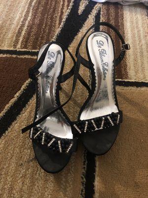Heels for Sale in Auburn, WA