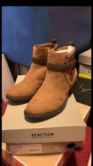 Girls Boots for Sale in Stockton, CA