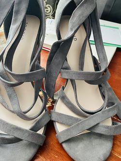 Torrid Strappy Heels for Sale in Houston,  TX