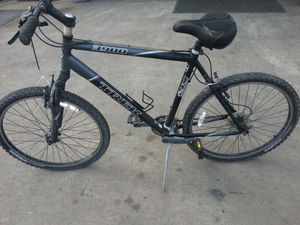 Trek bike for Sale in Houston, TX