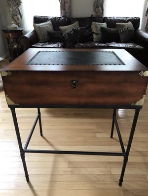 Console Table for Sale in Gaithersburg, MD