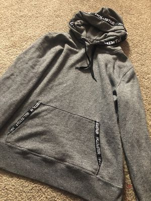 Hollister hoodie small for Sale in Philadelphia, PA