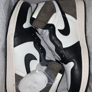 Jordan 1 Mocha Brand New Size 10.5 for Sale in Miami, FL