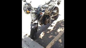 Honda CB500F for Sale in Erie, CO