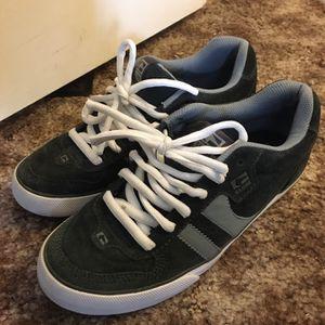 Globe Skateboarding Shoes for Sale in Burbank, CA