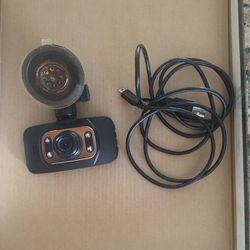 Car Camera , iPhone Case, Golla Travel Bag, Phone Handset , $0 Free for Sale in Burbank, CA