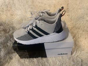 Adidas Sneakers for Sale in Westminster, CA
