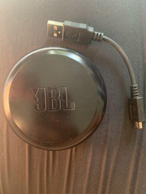 JBL Earbuds for Sale in Carmichael, CA