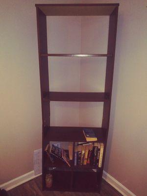 Book shelf for Sale in Hampton, GA