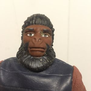 2 1974 Mego Planet of the Apes Action Figures for Sale in Greensburg, PA
