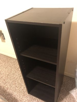 Bookshelves for Sale in Southfield, MI