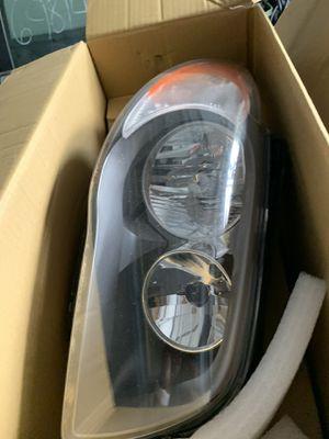 2009 128i headlights halogen for Sale in Orlando, FL