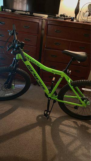 Villoti Genesis stone series mountain bike for Sale in Washington, DC