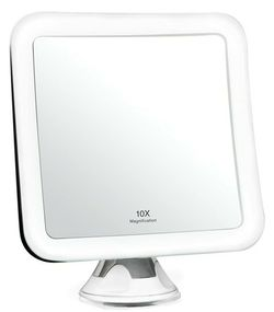 Lighted Makeup Mirror for Sale in West Covina,  CA