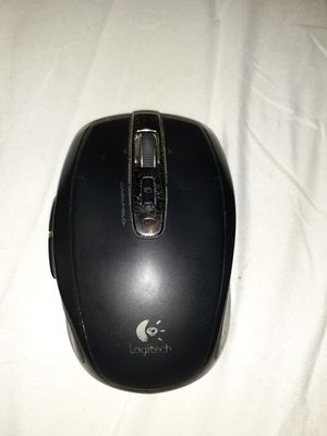 Logitech mouse darkfield for Sale in Kyle, TX