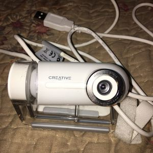 Creative webcam for Sale in DeBary, FL