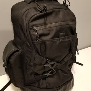 Outdoor Products Black Backpack for Sale in Waukegan, IL