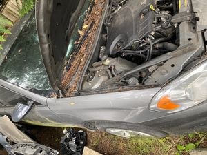2007 Chevy Impala for parts only for Sale in Kent, WA