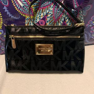 Michael Kors for Sale in Sterling Heights, MI