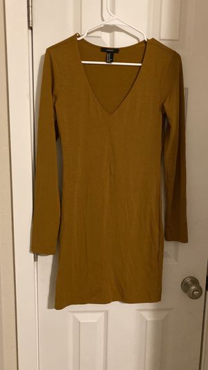 Forever 21 (medium) for Sale in Milwaukie, OR