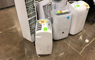 Air Coolers$ II for Sale in Houston,  TX