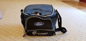 Ford IGLOO Lunch Box **New With Tag** for Sale in Fairfax, VA