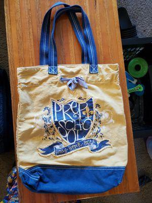 Arizona Bag for Sale in Cedar, MI
