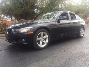 2015 BMW 328i for Sale in Miami, FL