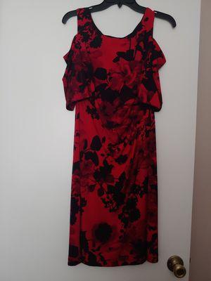 Dress for Sale in Gibsonton, FL