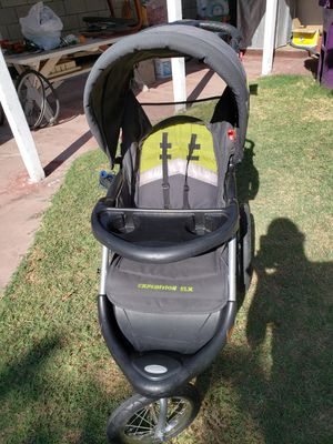 Baby n trend stroller for sale for Sale in Carson, CA