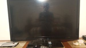 42' LG TV for Sale in Hialeah, FL