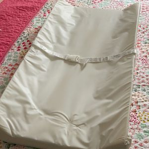Baby Changing Pad for Sale in Chelmsford, MA
