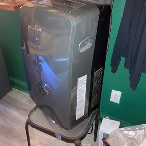 LG PORTABLE AC for Sale in Los Angeles, CA