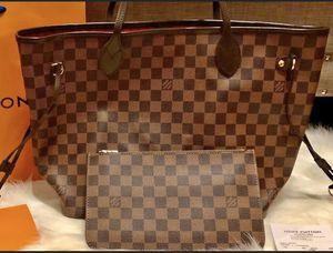 Louis Vuitton for Sale in Montgomery, AL
