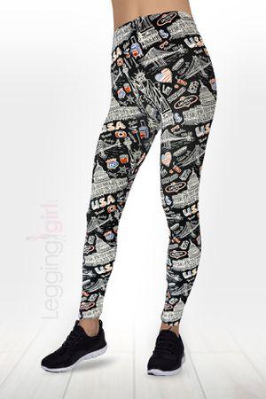 Legging girl leggings! for Sale in Washington, PA