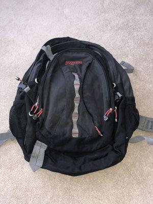 Vintage JansSport Backpack for Sale in Park Ridge, IL
