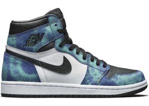 "Nike Air Jordan Retro 1 ""Tye Dye"" Sizes 7.5-13 BRAND NEW *PREORDER* VERY LIMITED for Sale in Easton, PA"
