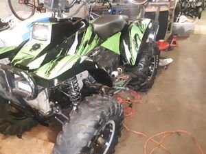 Polaris for Sale in Clearwater, FL