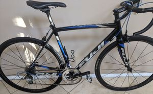 Fuji Roubaix 1.5 SML/MED bike for Sale in Santa Clarita, CA