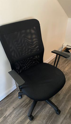 OFFICE CHAIR for Sale in Pawtucket, RI