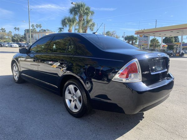 2008 Ford Fusion for Sale in Clearwater, FL - OfferUp