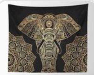Tapestry for Sale in Kailua-Kona, HI