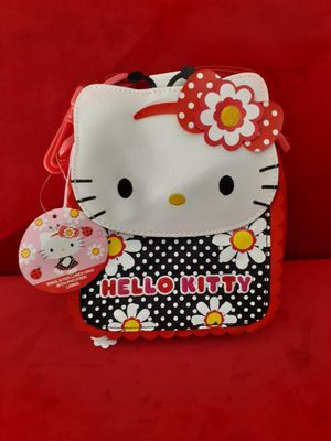 hello kitty bag (Vintage) for Sale in Hialeah, FL